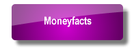 Money Factsmany to help in areas of financial advice, such as savings and investments, retirement planning, mortgages and wealth management